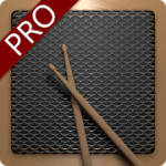 Drum Loops & Metronome Pro v55 Afro-Cuban grooves APK Paid