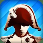 European War 4 Napoleon v1.4.24 Mod (Unlimited Money) Apk