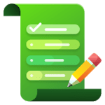 Grocery Shopping List  Listonic v6.32.0 Premium APK