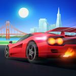 Horizon Chase World Tour v1.9.2 Mod (Unlimited Money + Unlocked) Apk