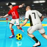 Indoor Soccer 2020 v3.1 Mod (Unlimited Gold Coins) Apk