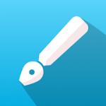 Infinite Design v3.4.18 Mod (Unlocked) Apk