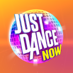 Just Dance Now v3.6.0 Mod (Unlimited Coins) Apk