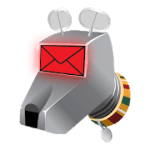 K-9 Mail v5.713 APK
