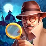 Manor Matters v1.6.4 Mod (Free Shopping) Apk