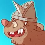 Meteorfall Journeys v1.0 build 5270 Mod (Full version) Apk