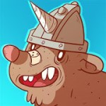 Meteorfall Journeys v1.0 build 5271 Mod (Full version) Apk
