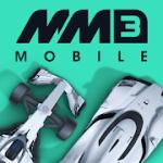 Motorsport Manager Mobile 3 v1.1.0 Mod (Full version) Apk