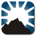 NOAA Weather Unofficial (Pro) v2.10.4 APK Paid