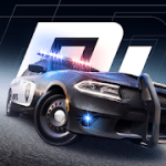 Nitro Nation Drag & Drift v6.8.1 Mod (Unlimited Money) Apk + Data
