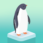 Penguin Isle v1.22 Mod (Unlimited Money) Apk