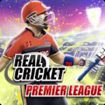 Real Cricket Premier League v1.1.5 Mod (Unlimited Money) Apk + Data