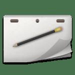 RoughAnimator  animation app v1.8.1 APK Paid