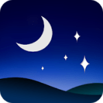 Star Rover  Stargazing Guide v3.0.1 APK Paid