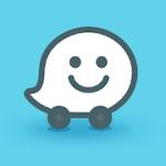 Waze  GPS, Maps, Traffic Alerts & Live Navigation v4.62.0.3 APK Beta