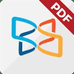 Xodo PDF Reader & Editor v5.0.11 APK