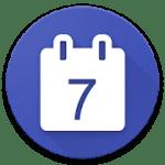 Your Calendar Widget v1.43.3 Pro APK