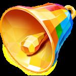 Audiko ringtones, notifications and alarm sounds. v2.28.20 APK Unlocked