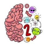 Brain Test 2 Tricky Stories v0.59 Mod Apk