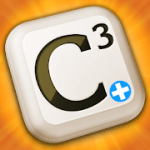 CrossCraze PRO v3.42 Mod Full Apk