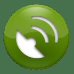 GPS Widget Pro v1.5.1 APK