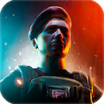 Justice Gun 2 v12.0 Mod (Full version) Apk