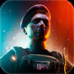 Justice Gun 2 v12.0 Mod (Full version) Apk