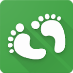 Pregnancy Week By Week v1.2.49 Mod APK