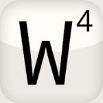 Wordfeud v3.1.2 Mod Full Apk