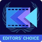 ActionDirector Video Editor  Edit Videos Fast v3.7.0 APK Unlocked