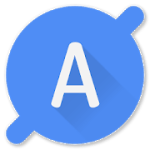 Ampere v3.28 Pro APK Final Mod
