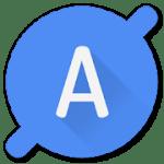 Ampere v3.28 Pro APK Final