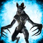Antarctica 88 Scary Action Survival Horror Game v1.0.6 Mod Menu Apk