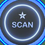 Anti Spy & Spyware Scanner v2.0 Mod APK Professional