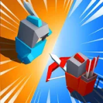 Art of War Legions v3.0.0 Mod (Unlimited Coins + Diamonds) Apk