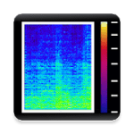 Aspect Pro  Spectrogram Analyzer for Audio Files v1.20.1.20136 APK