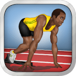 Athletics 2 Summer Sports v1.9.2 Mod Full Apk