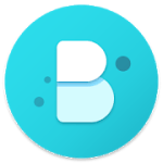 BOLD  ICON PACK v2.0.3 APK Patched