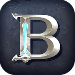Blade Bound Legendary Hack and Slash Action RPG v2.6.3 Mod (Unlimited Money) Apk