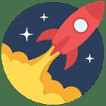 Boost for reddit v1.10.2 Premium APK Mod