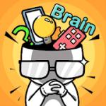 Brain challenge test level 500+ v0.1 Mod (Hints) Apk