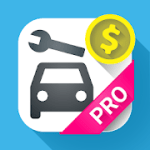 Car Expenses Manager Pro v30.10 APK Paid