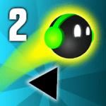 Dash till Puff 2 v1.4.5 Mod (Unlocked) Apk