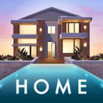 Design Home House Renovation v1.54.007 Mod (Unlimited Cash + Diamonds + Keys) Apk