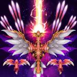 Dragon shooter Dragon war Arcade shooting game v1.0.71 Mod (Unlimited Money) Apk