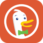 DuckDuckGo Privacy Browser v5.58.1 APK