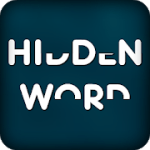 Hidden Word Brain Exercise PRO v4 Mod Full Apk