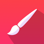 Infinite Painter v6.3.66 APK Unlocked