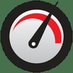 Internet and Wi-Fi Speed Test by SpeedChecker v2.6.41 Premium APK
