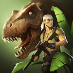 Jurassic Survival v2.7.0 Mod (Mega Mod) Apk